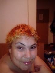 Doamne, ce şi-a făcut la păr! Schimbare radicală de look pentru Ioana Tufaru