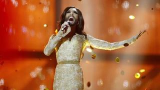 Dumnezeule, în ce hal arată acum! Transformarea incredibilă a Conchitei Wurst, câştigătoarea de la Eurovision!