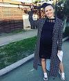 Cristina Şişcanu, nostalgică în ultimul trimestru de sarcină! A făcut publice imagini inedite de la nunta cu Mădălin Ionescu