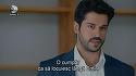 "Kemal muta razboiul! El isi cumpara o casa langa cea in care locuiesc Nihan si Emir! Ce reactie va avea rivalul sau aflati azi, in ""Dragoste infinita"", de la 20.00, la Kanal D"