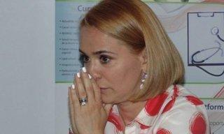 Andreea Esca, în doliu! Mătuşa ştiristei s-a stins din viaţă!