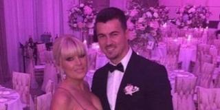 Incredibil! Cum a reacţionat Adrian Alexandrov, când a aflat că iubita lui, Elena Udrea, a fost condamnată la închisoare!