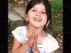 Un cantaret celebru, in doliu! Avea doar cinci anisori! A murit din cauza unei tumori pe creier!