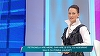 """Petronela, una dintre concurentele """"Bravo, ai stil!"""", recunoaste: """"Fuego ma cunoaste mai bine!""""  Ce spune tanara despre artist vedeti azi, de la 16.30, la Kanal D"""