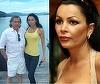Brigitte Sfat si Ilie Nastase, un nou scandal? Reactie neasteptata din culise, totul a fost surprins de camere