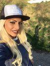 Nicoleta Guta a starnit valuri de reactii! Anuntul facut de fiica celebrului manelist