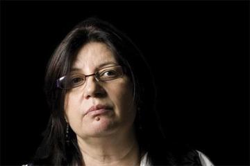 """Magda Catone a vorbit despre barbatii care i-au facut avansuri: """"Sergiu Nicolaescu a fost unul dintre ei"""""""