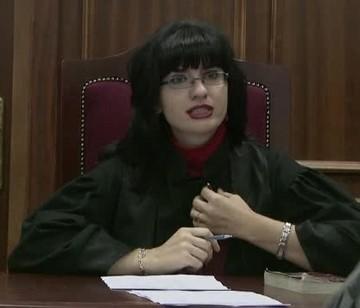 Răsturnare de situaţie incredibile în cazul judecătoarei care a afirmat că are un copil cu fostul şef de la Dinamo! Ce a putut să spună aceasta