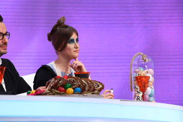 """Iulia Albu: """"Esti un amestec profund nefericit intre Mihaela Radulescu si Loredana Chivu"""" Care este concurenta care primeste aceasta replica, azi, in Gala """"Bravo, ai stil!"""", de la 20.00, la Kanal D"""