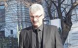 """Silviu Prigoana se delimiteaza de procesul de astazi al Adrianei Bahmuteanu:""""Nu eu am dat-o in judecata, ci un executor judecatoresc!"""""""