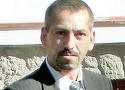 Fratele Elodiei Ghinescu este din nou singur! Profesor de religie, Robert s-a despartit de Georgiana