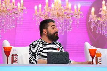 """Maurice, despre tinuta unei concurente: """"Rochia ma trimite cu gandul la o coliva!"""" Vezi cum arata vesmantul la care face referire juratul """"Bravo, ai stil!"""", azi, de la 16.30, la Kanal D"""