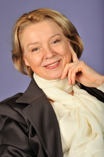Olivia Steer primeste sprijin nesperat in scandalul si razboiul vaccinarii obligatorii. Ajunsa bunicuta, cantareata Mihaela Mihai intra in tabara ei! VIDEO!