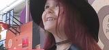 Andreea Antonescu, criticată dur de fani, după ce i-a vopsit părul fiicei sale! Cum arată micuţa Sienna