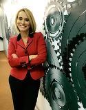 S-a aflat cu adevarat cat castiga Andreea Esca! Celebra stirista a scos cu firma ei de programe de televiziune un profit urias! Vezi aici cat! | EXCLUSIV