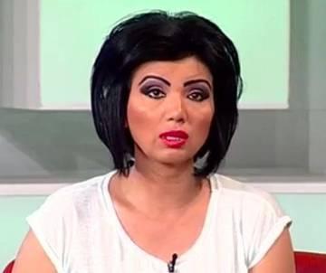 """Adriana Bahmuteanu, uluita de reactia baiatului ei! I-a dat doctorului stomatolog o replica neasteptata: """"Sunt socata, ii multumim domnului doctor, altul ne arata usa de la intrare..."""""""