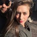 """Neslihan Atagul, actrita care o interpreteaza pe Nihan din """"Dragoste infinita"""" a fost ceruta de sotie chiar pe platourile de filmare! E casatorita tot cu un actor! Cat de frumosi sunt cei doi FOTO"""