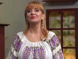 Cutremurător! Ce a făcut Elena Merişoreanu după ce a visat-o pe Ileana Ciuculete! Sfatul primit de la preot e uimitor