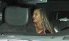 Beyonce, de nerecunoscut! Cântăreaţa este însărcinată cu gemeni şi a luat proporţii! Cum a fost surprinsă