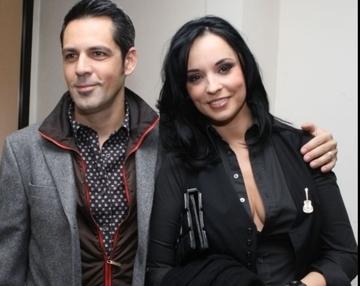 Andreea Marin si Stefan Banica Jr si-au incheiat abia acum socotelile! Cum s-a finalizat procesul in care erau chemati amandoi in instanta