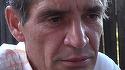 """Emil Gabor, despartire in lacrimi dupa ce si-a revazut fiicele venite in Romania de Paste! """"Mi-au lasat ceva"""""""