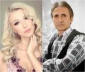 Marele absent de la ceremonia de creştinare a fetiţei Andreei Bălan! Tatăl artistei nu şi-a făcut apariţia la biserică! Avem declaraţii exclusive