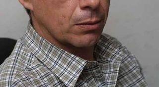 Doliu în presa românească! Un cunoscut jurnalist a murit!