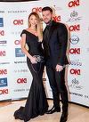 Victor Slav a dat lovitura in imobiliare! Firma administrata de iubitul Biancai Dragusanu a facut afaceri de 1 milion de euro si a inregistrat un profit de 7 ori mai mare decat in urma cu un an!