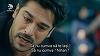 "Kemal o rapeste pe Nihan! Cum reuseste sa o ia pe tanara chiar de langa Emir, aflati azi, in ""Dragoste infinita"", de la 20.00, la Kanal D"