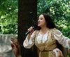 """Maria Dragomiroiu, dezvaluiri despre relatia dificila pe care a avut-o cu o alta vedeta: """"Dumnezeu sa o odihneasca in pace, dar Marioara Murarescu nu m-a placut niciodata!"""" Realizatoarea """"Tezaurului folcloric"""" i-a cerut scuze artistei: """"Te rog sa ma scuzi"""