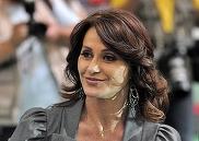"""Nadia Comăneci a recunoscut relaţia cu Ştefan Bănică! Fosta gimnastă a spus totul: """"Am fost..."""""""