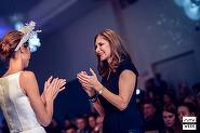 Celebritatea Romanitei Iovan nu-i aduce automat si castigul in afaceri! Firma creatoarei de moda a inregistrat cele mai slabe cifre din ultimii ani! Fata de 2015, profitul companiei a fost anul trecut de 30 de ori mai mic!