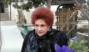 """Pregatiri COLOSALE pentru parastasul de 40 de zile al Ilenei Ciuculete! Elena Merisoreanu: """"Va fi mai rau ca la inmormantare. O sa fie o zi grea, o sa vina foarte multa lume!"""" VIDEO EXCLUSIV!"""