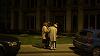 La ceas de seara, Stela Popescu a stat la povesti cu Eugen Cristea. Au plecat cu un taxi si l-au facut sa rada in hohote pe taximetrist! VIDEO EXCLUSIV!