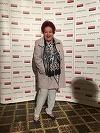 """Stela Popescu, marturisiri inedite despre stranepotul ei! """"Nu l-am tinut in brate. Daca-l scap?"""" In varsta de 81 de ani, actrita trece printr-o perioada extraordinara! VIDEO EXCLUSIV!"""