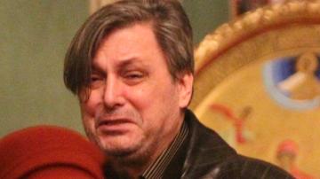A contractat sau nu Cornel Galeş boala care a ucis-o pe Ileana Ciuculete? Medicii au dat verdictul!
