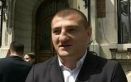 """Catalin Morosanu il sustine pe Orban la sefia PNL: """"In sport esti cu adversarul fata in fata. In politica... """""""