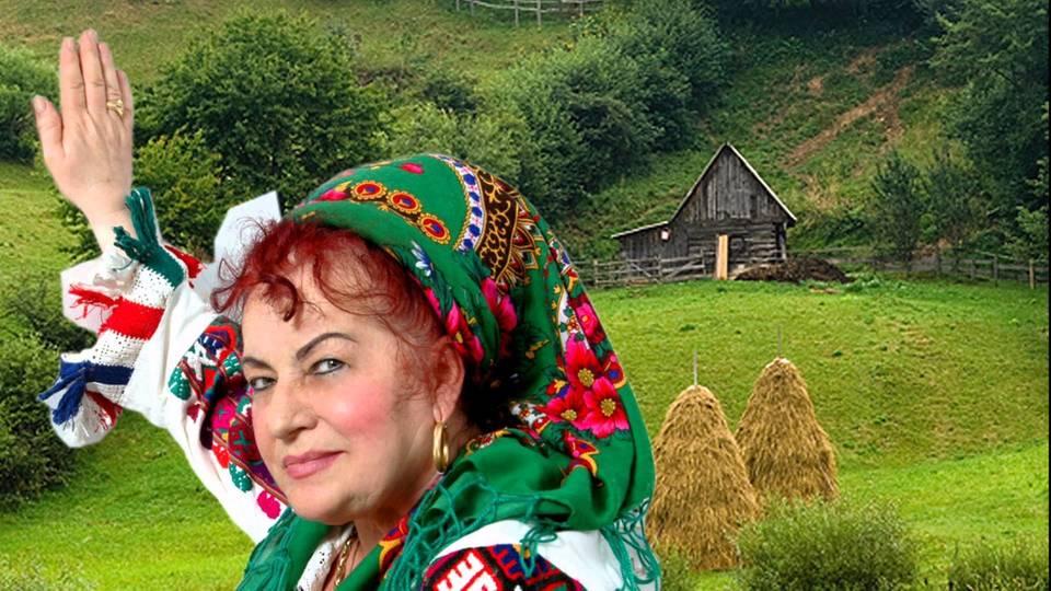 Motivul pentru care Marioara Murarescu nu a fost iertata nici dupa moarte! Regretata Florica Duma a urat-o pana in ultima zi de viata