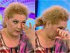 """Minodora, apel disperat la toti admiratorii Denisei! A aflat care este starea artistei: """"Nu este bine, ea nu..."""""""