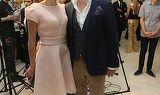 S-au casatorit in secret! Un cuplu celebru de la noi a ajuns la Starea Civila in urma cu putin timp