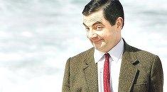 Cum arata iubita tinerica a lui Mr. Bean? Actorul Rowan Atkinson a divortat la 60 de ani de sotia lui si s-a cuplat cu o bunaciune
