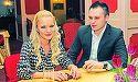 Sotul Andreei Antonescu le-a dat vestea tuturor despre al doilea copil! Ce a declarat