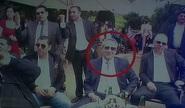 Unde se ascunde Ionelaş Cârpaci! Naşul mafiei imobiliare din Banat le râde în nas autorităţilor din România