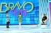 "Sofia cedeaza nervos din cauza lui Razvan Ciobanu! Ce a facut-o pe tanara sa planga aflati azi, la ""Bravo, ai stil!"", de la 16.30, la Kanal D"