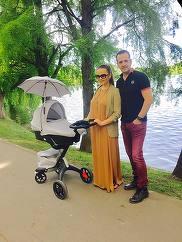 """Mădălin Ionescu, mărturisire neaşteptată pe Facebook: """"Îmi exersez noul job!"""""""