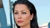 Brigitte Sfăt, operată în mare secret în Turcia! Care este acum  starea soţiei lui Ilie Năstase