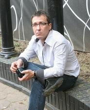 """Florin Chilian merge la inchisoare: """"E greu pentru copii sa creasca fara un parinte"""""""