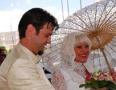Divort cu scantei! Israela nu-l ma vrea pe Liviu! Femeia in varsta de 69 de ani a facut cerere in instanta
