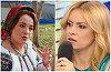 "Scandal mare! Laura Lavric s-a infuriat pe Simona Gherghe si a blestemat-o! ""Nu te iert! Sa-ti dea Dumnezeu sa ai parte de..."""