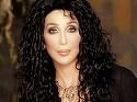 E doliu din nou! Vesti triste despre cantareata Cher